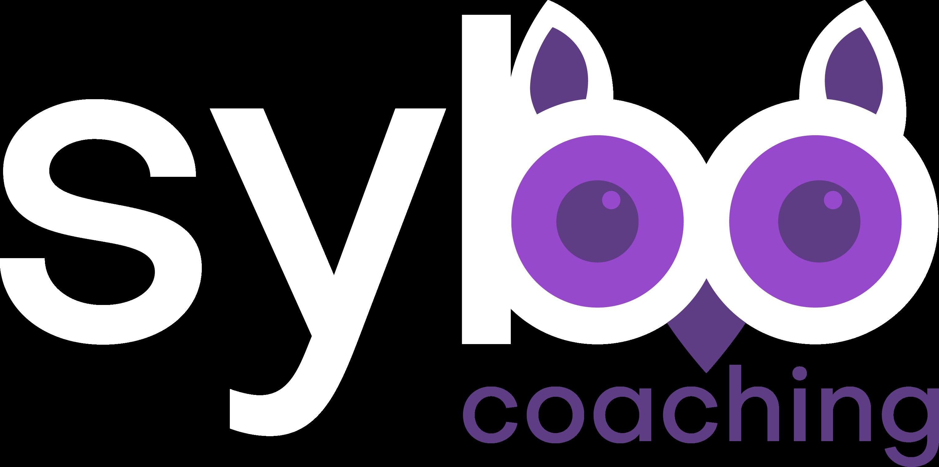 Sybocoaching